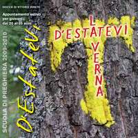 D'Estatevi 2010