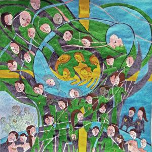 Convegno Diocesano 2011-2012